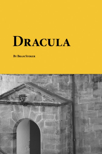 Book-Cover-Dracula