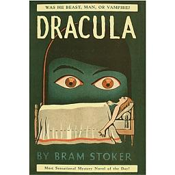 book-cover-poster-dracula-256px-256px