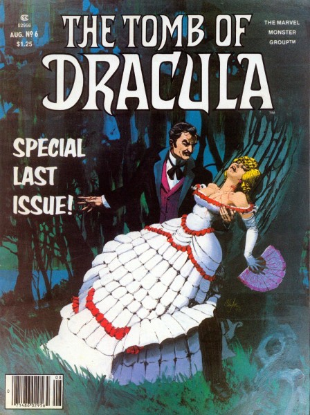 howard-chaykin_the-tomb-of-dracula-n6_aug1980_cover