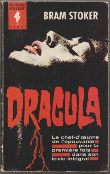 Dracula-in-French-1963