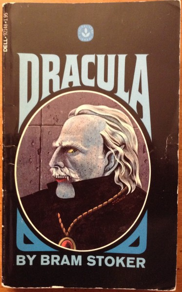 dracula-cover-best-crop