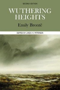 wuthering-heights8