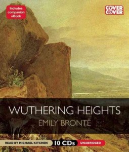 Wuthering-Heights-Emily-Bronte-Audio-Book-BBC