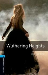 oxford-bookworms-library-wuthering-heights-level-5-clare-paperback-cover-art