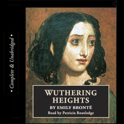 Wuthering-Heights-310523