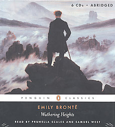 Wuthering-Heights-287098