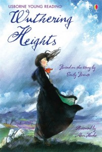 yr3-wuthering-heights