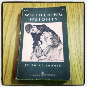2012-10-28-wuthering-heights-spl-book-sale