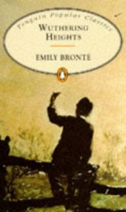 Wuthering Heights2