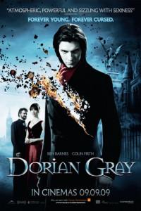 doriangrayposter-movie-1614213367