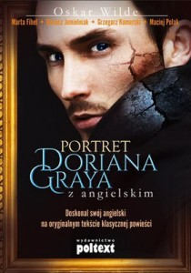 portret-doriana-graya-z-angielskim-cover-okladka