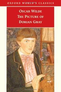 picture-dorian-gray-oscar-wilde-paperback-cover-art2