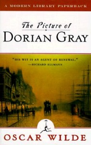 picture_of_dorian_gray