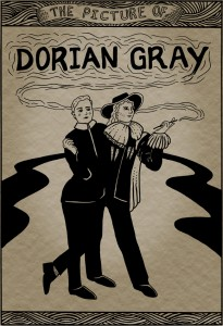 The-Picture-of-Dorian-Gray1