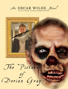 book_cover__dorian_gray_by_skittles1313-d6ao3p6