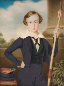 Archduke_Franz_Joseph_(1840)
