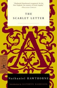 Bad Scarlet Letter Covers Bizarrevictoria LiveJournal