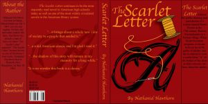 scarlet_letter_book_cover_by_kccreations-d32aj1l