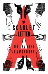 The-Scarlet-Letter-illustrated-by-Mr.-Furious