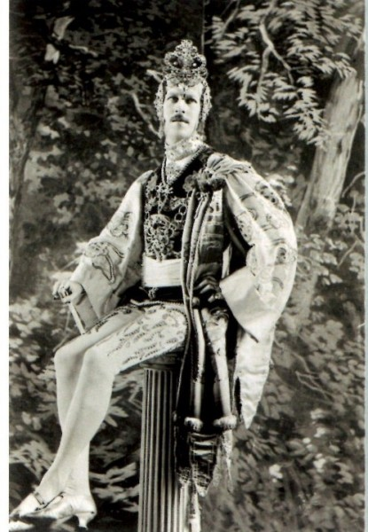 henry-cyril-paget-2