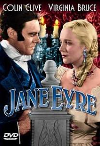 220px-Jane_Eyre_1934_DVD