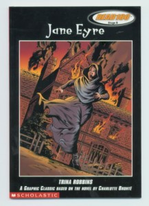 Jane_Erye_Cover