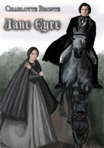 jane_eyre_book_cover_by_mail4mac