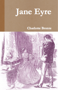 jane_eyre_cover