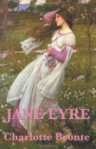 Jane-Eyre-Book-Cover1