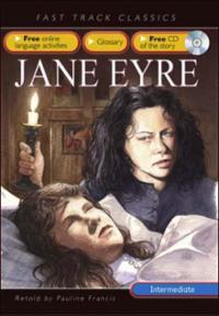 jane-eyre-charlotte-bronte-book-cover-art
