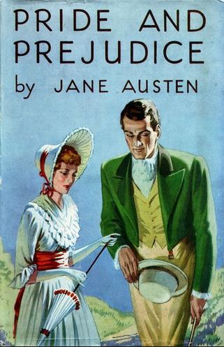 Bad parenting in Jane Austen's Pride and Prejudice and Mansfield Park