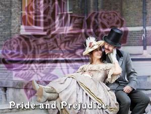 Pride_600_n
