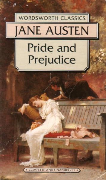 wordsworth-pride-and-prejudice
