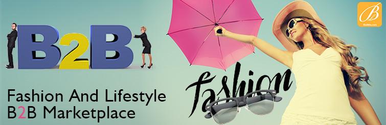 Fashion And Lifestyle B2b Marketplace: bizbilla — LiveJournal