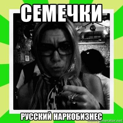 bilingva_afish1