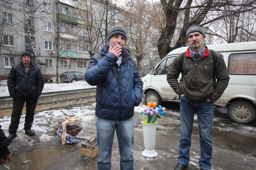 http://ic.pics.livejournal.com/bjorn_varulv/34440464/102434/102434_900.jpg