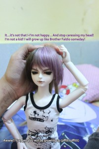 story_3