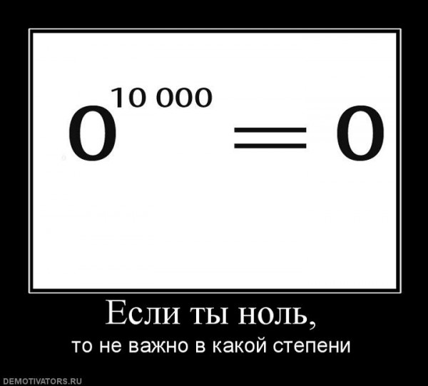 gorjachij_shokolad_ti_prosto_nol_nol_nol