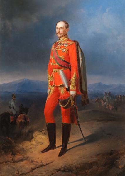 Portrait_of_Emperor_Nicholas_I_in_Austrian_Uniform.jpg
