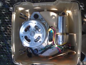 sharpener-motor2