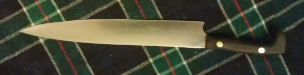 Slicer final-side A