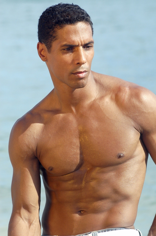 taimak guarriello mothertaimak guarriello, taimak net worth, taimak age, taimak parents, taimak movies, taimak 2017, taimak height, taimak guarriello mother, taimak bio, taimak twitter, taimak book, taimak from last dragon, taimak imdb, taimak images, taimak different world, taimak the last dragon book, taimak facebook, taimak bjj, taimak guarriello movies, taimak mother
