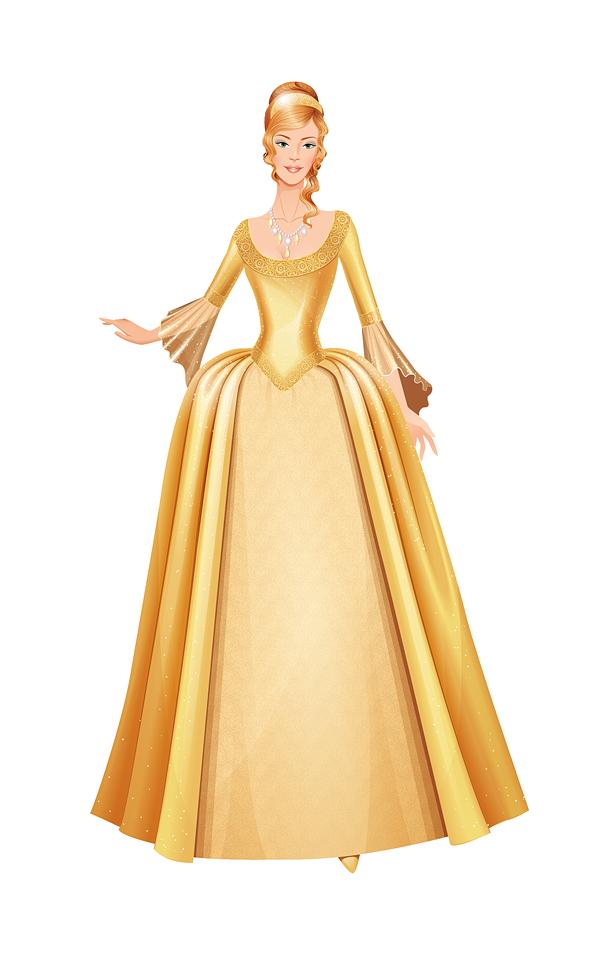 Платья анжелика