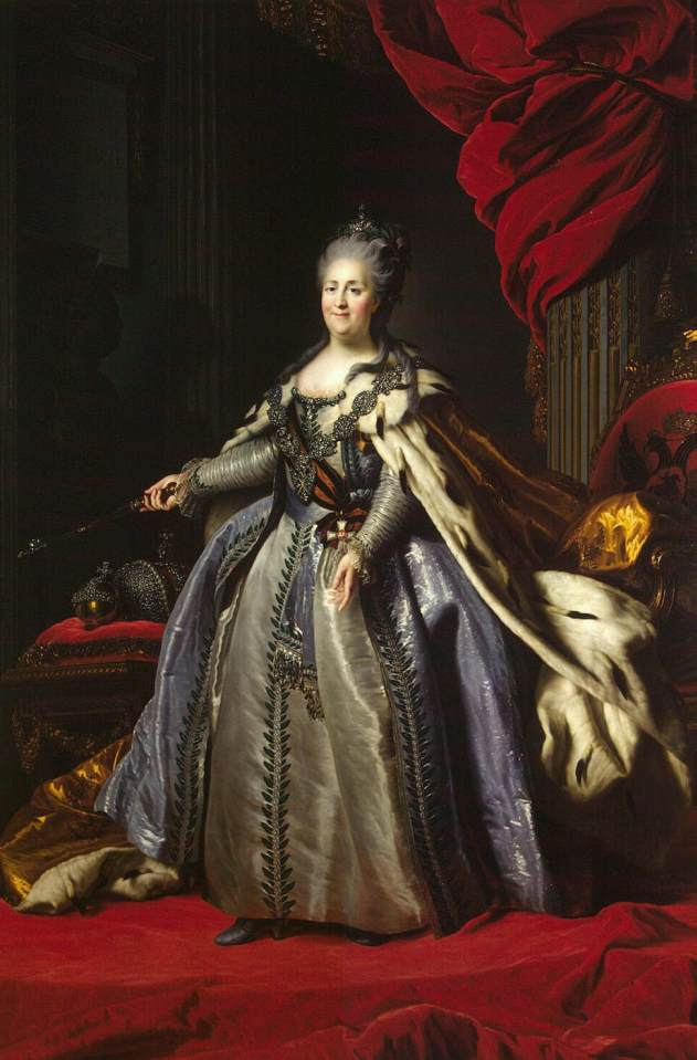1780s_or_1770_catherine_ii_