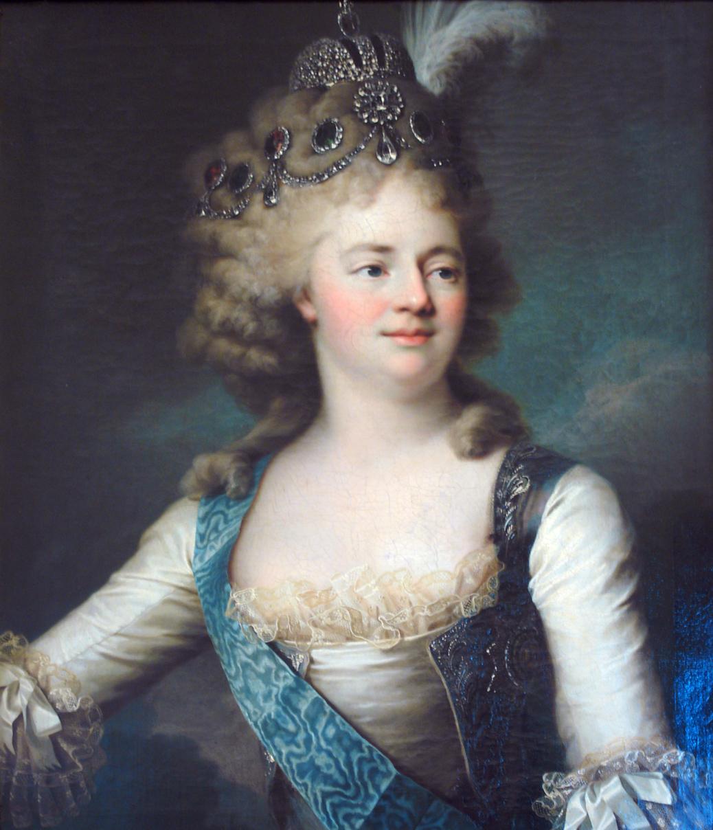 1790smariafeodorovna