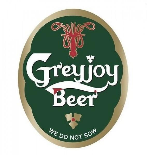game_of_thrones_greyjoy_beer_cerveja