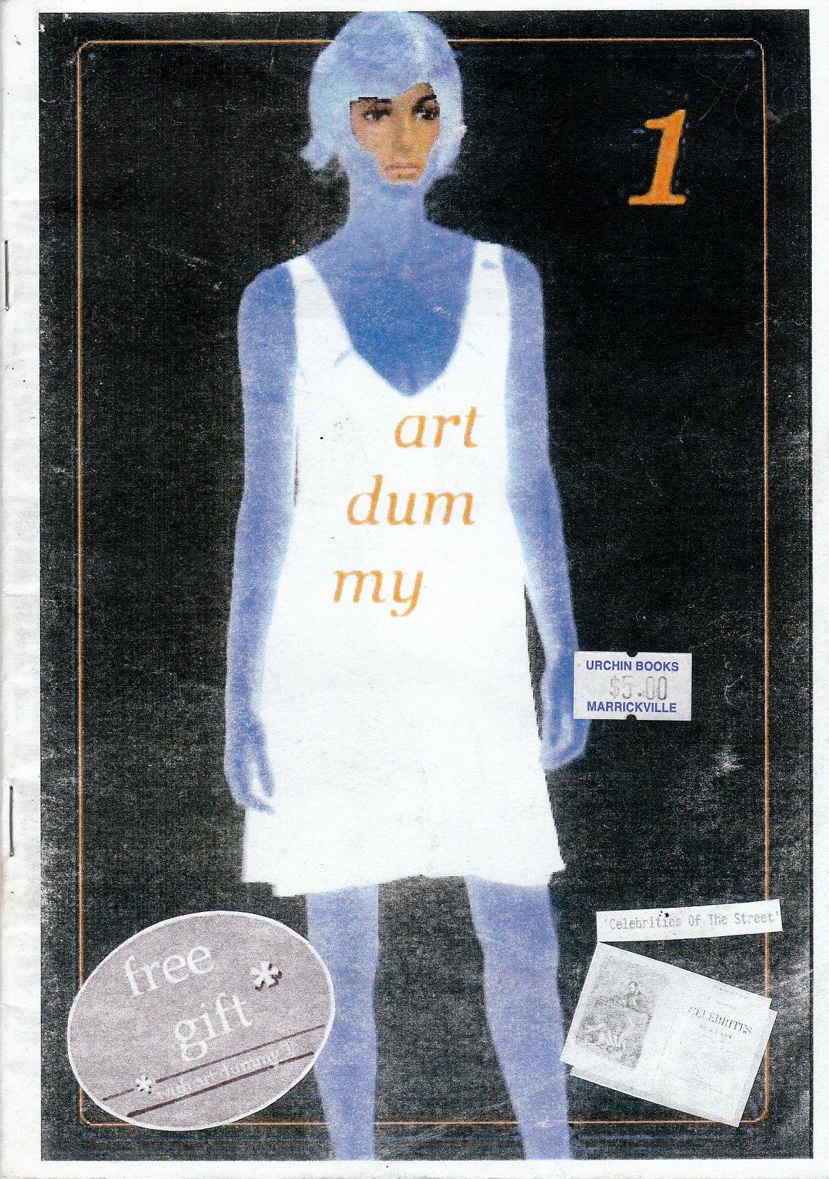 ArtDummy1