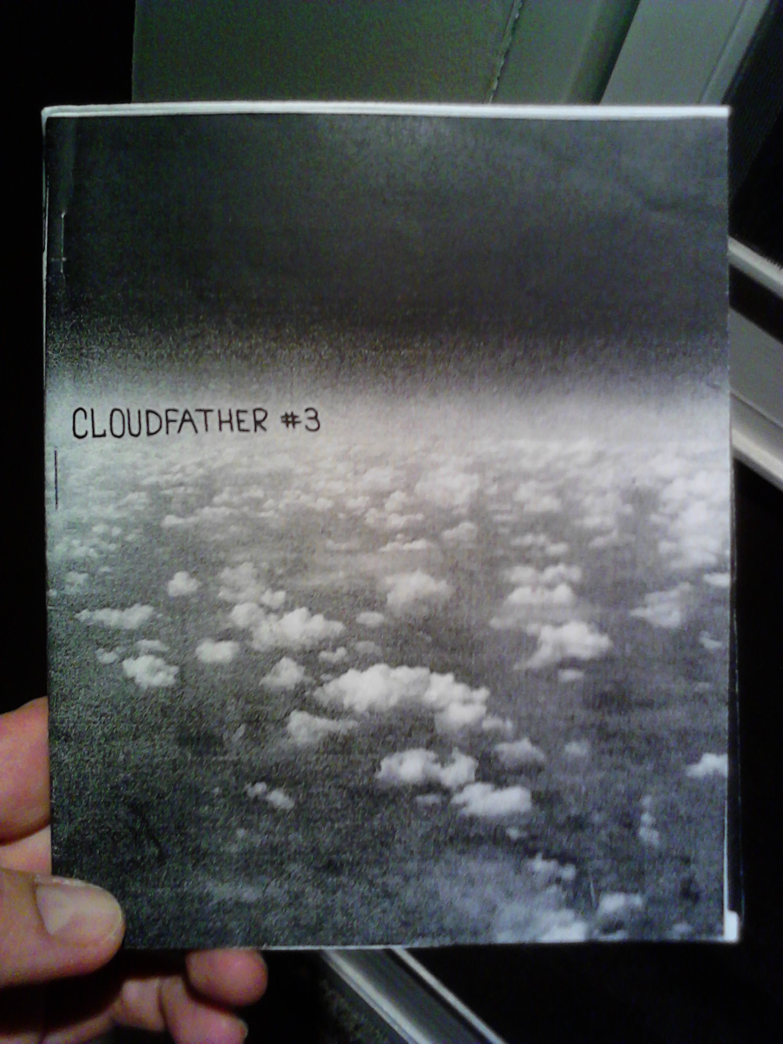 Cloudfather3