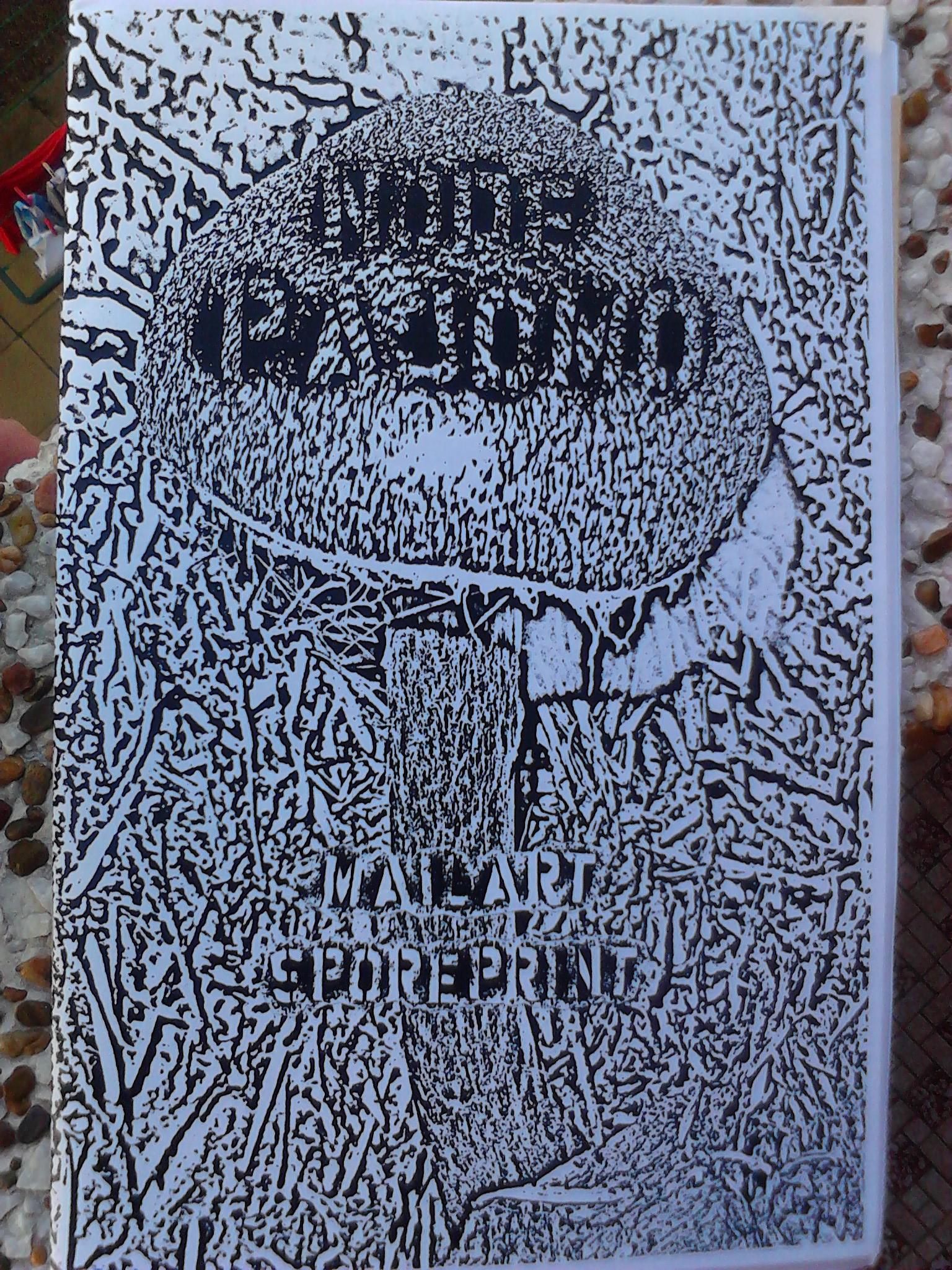 Node Pajomo Winter 2012