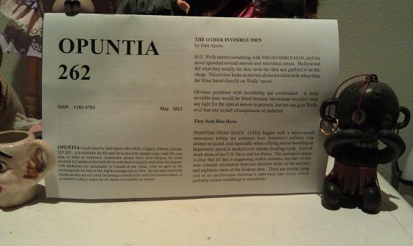 Opuntia262